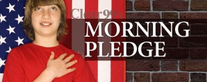 morningPledge-pledge-scotty-cara