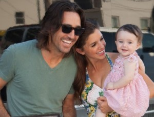 Jake-Owen-Lacey-Pearl-CountryMusicIsLove-2