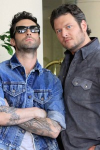 adam-levine-and-blake-shelton-102185_w1000