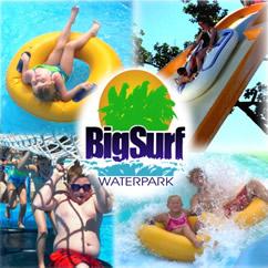 bigsurf_logo