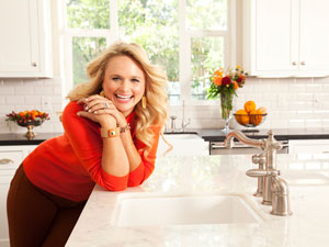 1112-miranda-lambert-kitchen-mdn