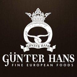 gunterhans