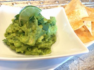 krystal-keith-guacamole