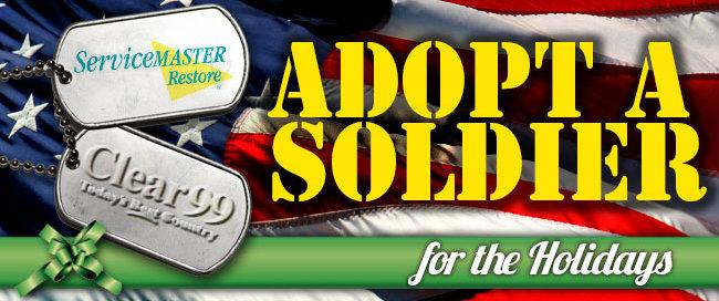 adopt-soldier-sidebar